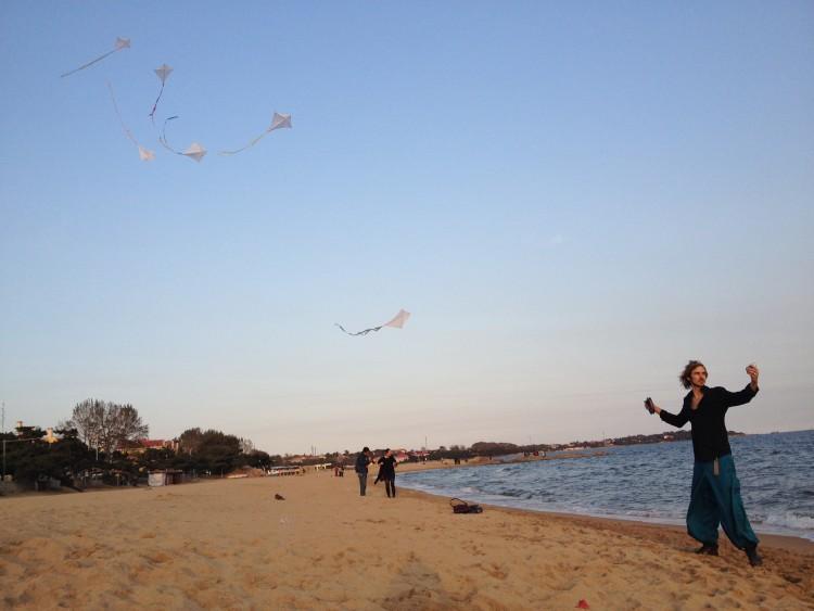 beachkite3