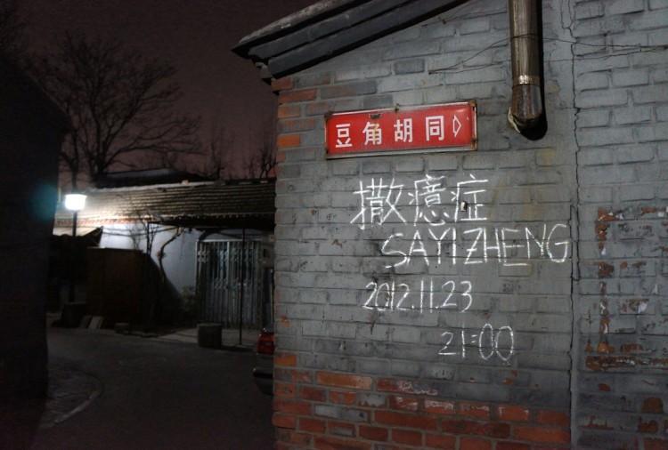 sayizheng-poster